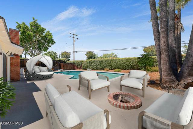 26. 187 Teasdale Street Thousand Oaks, CA 91360