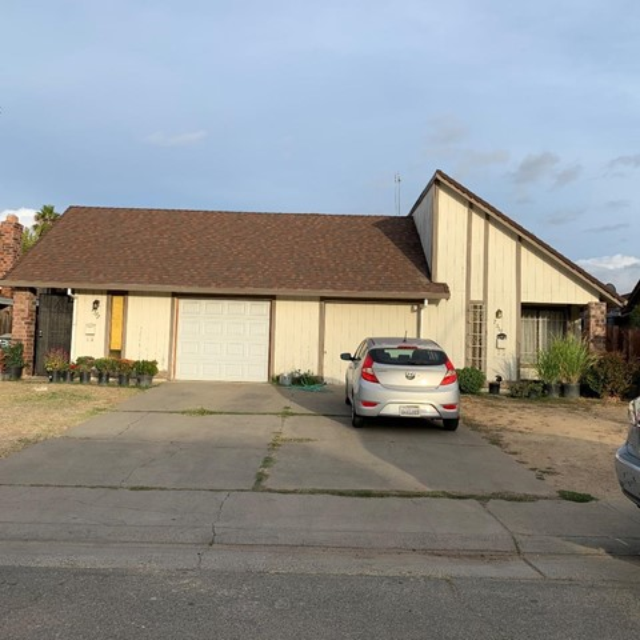 7317 Sakura Court, Sacramento, CA 95828