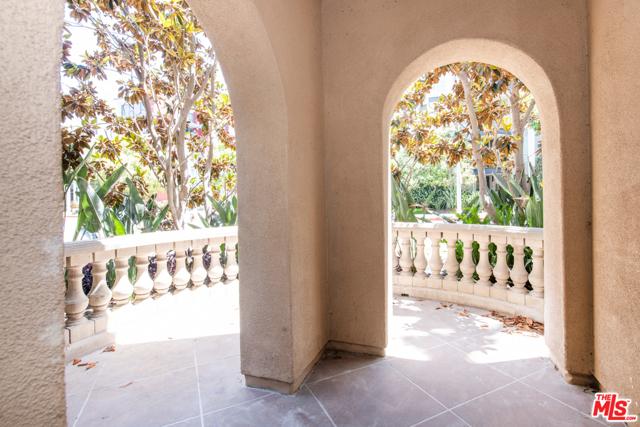 13080 Pacific Promenade, Playa Vista, CA 90094 Photo 25