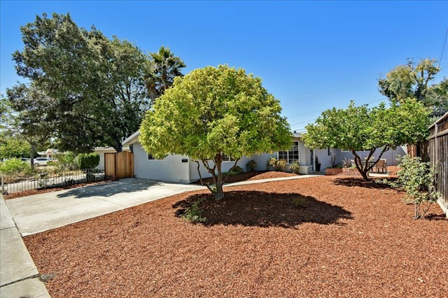 4. 727 Lakebird Drive Sunnyvale, CA 94089