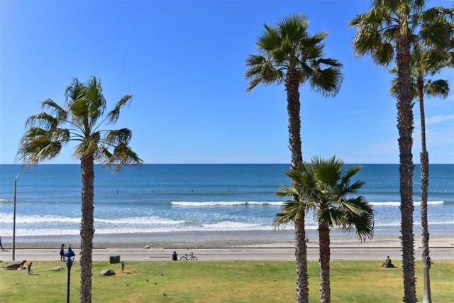 140 S Pacific Street 4, Oceanside, CA 92054
