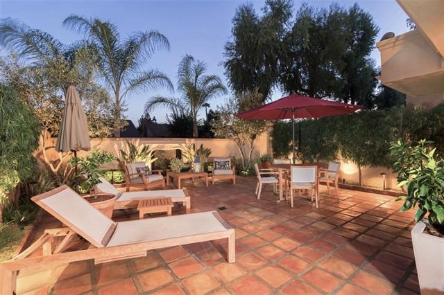 3786 Paseo Vista Famosa, Rancho Santa Fe, CA 92091