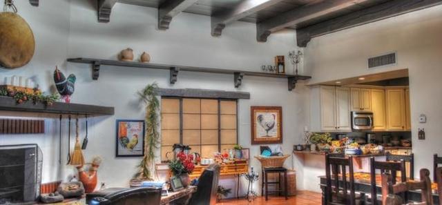 20 Calle Iglesia, Other, AZ 95060