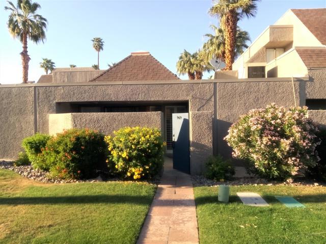 71969 Eleanora, Rancho Mirage, California 92270, 2 Bedrooms Bedrooms, ,1 BathroomBathrooms,Condominium,For Lease,Eleanora,219060146DA