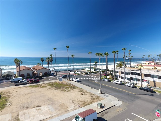 802 S Pacific, Oceanside, CA 92054