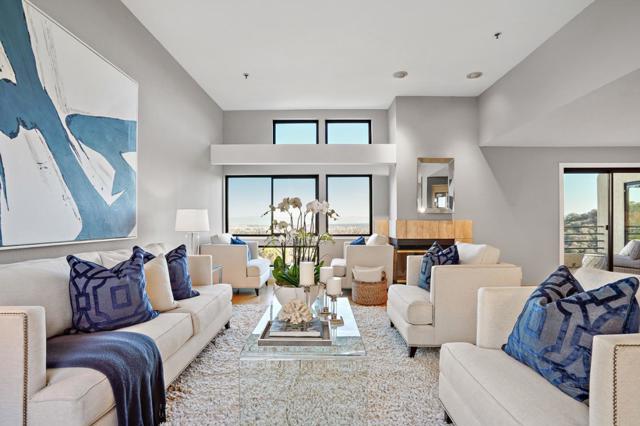 438 Portofino Drive 106, San Carlos, CA 94070