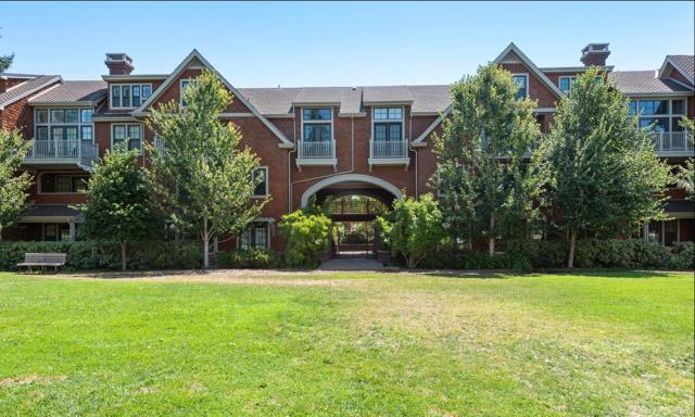 325 Channing Avenue 101, Palo Alto, CA 94301