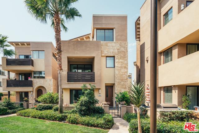 5836 Sparrow Ct, Playa Vista, CA 90094 Photo 0