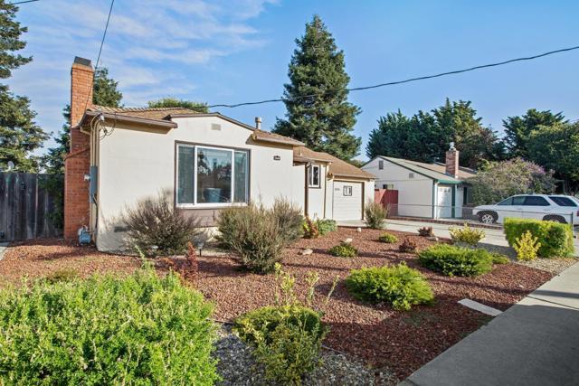 15226 Edgemoor Street, San Leandro, CA 94579