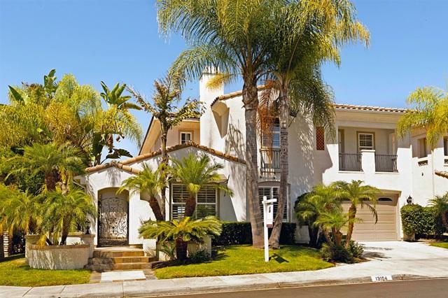 13104 Dressage Lane, San Diego, CA 92130
