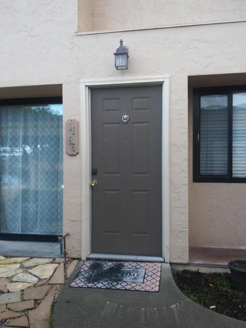 1196 Trinity Avenue 5, Outside Area (Inside Ca), CA 93955