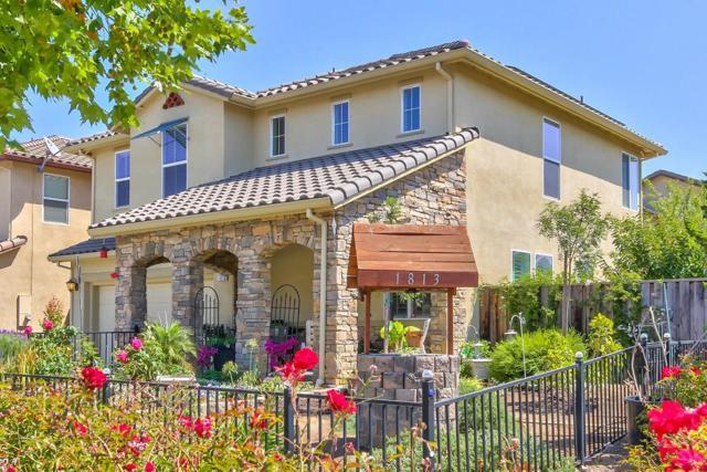 1813 Monte Bella Boulevard, Salinas, CA 93905