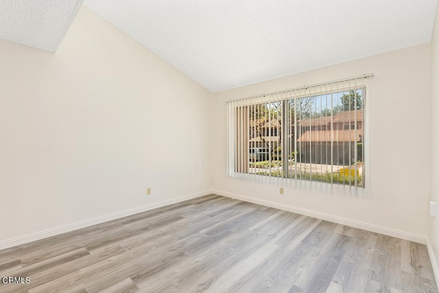 4. 2531 Monterey Place Fullerton, CA 92833