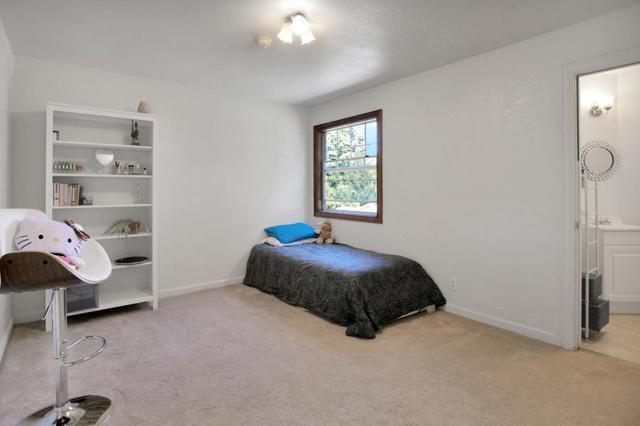 25. 14293 Bear Creek Road, CA 95006