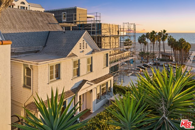 Photo of 26 Arcadia Terrace, Santa Monica, CA 90401