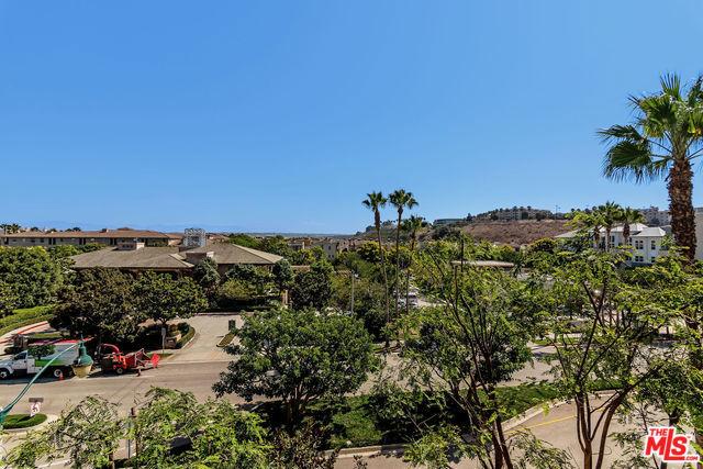 6400 Crescent Park East, Playa Vista, CA 90094 Photo 16