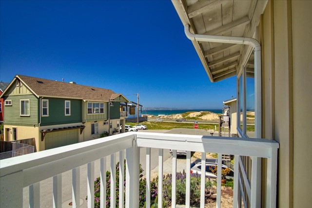 1875 Ocean View Avenue, Sand City, CA 93955