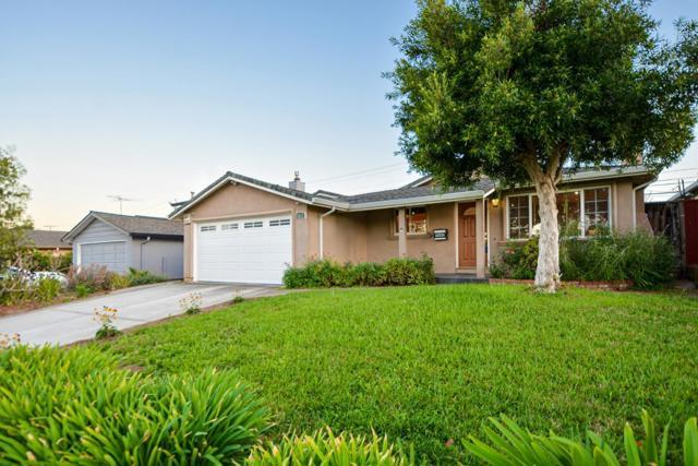 7662 Shadowhill Lane, Cupertino, CA 95014