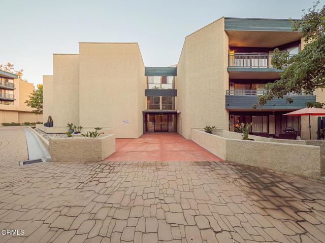 Photo of 4589 Via Marisol #359, Los Angeles, CA 90042