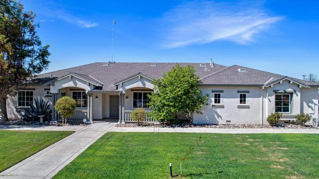 28880 Buena Vista Court, Santa Nella, CA 95322