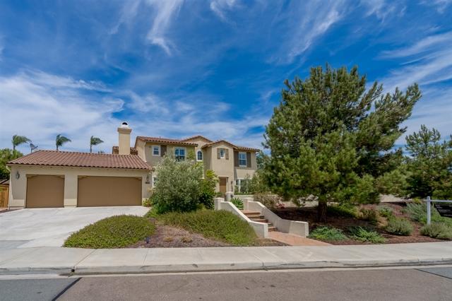 3007 New Ranch Ct, Chula Vista, CA 91914