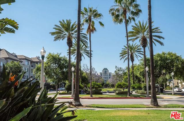 6241 Crescent Park, Playa Vista, CA 90094 Photo 49