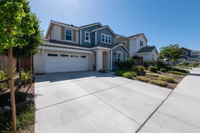 2. 17049 Saint Brendan Loop Morgan Hill, CA 95037