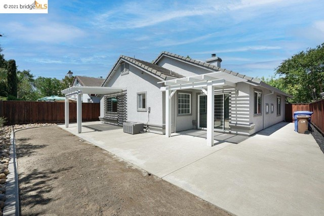 29. 574 Apple Hill Dr Brentwood, CA 94513