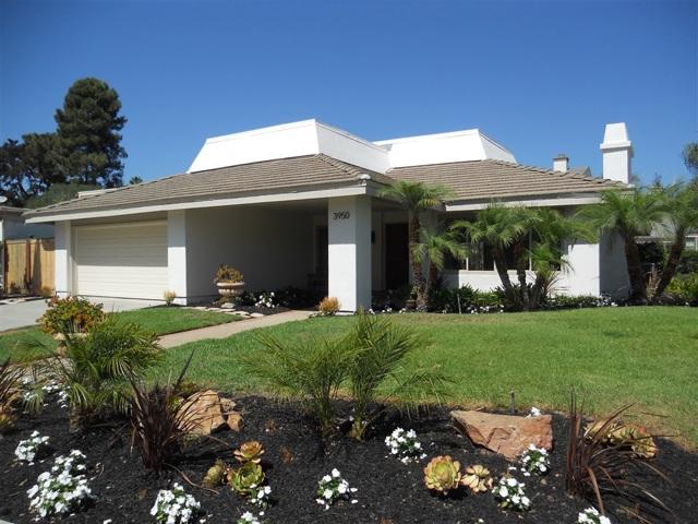 3950 Via Reposo, Rancho Santa Fe, CA 92091