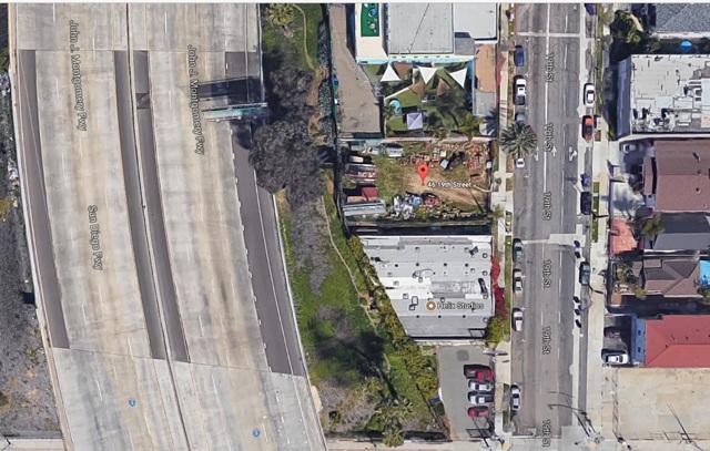 46 19th Street, San Diego, CA 92102