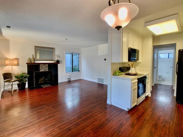 6268 Joaquin Murieta Avenue H, Newark, CA 94560