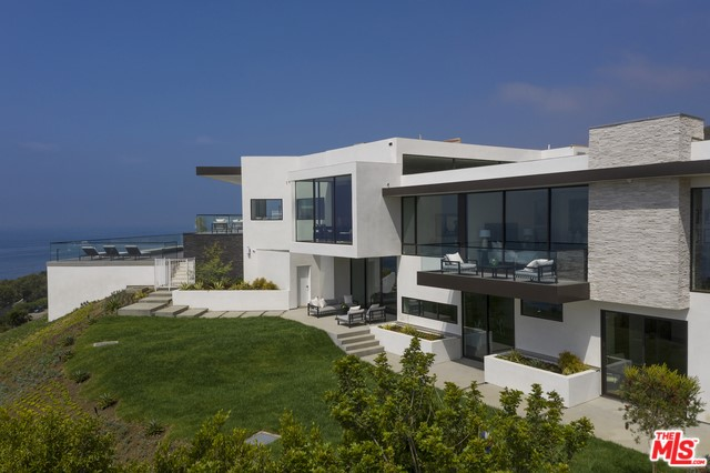 32357 PACIFIC COAST Highway, Malibu, CA 90265