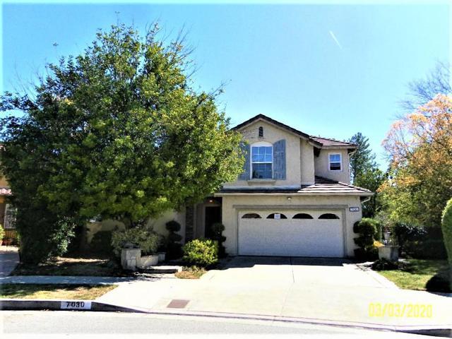7030 Sausalito Avenue, West Hills, CA 91307