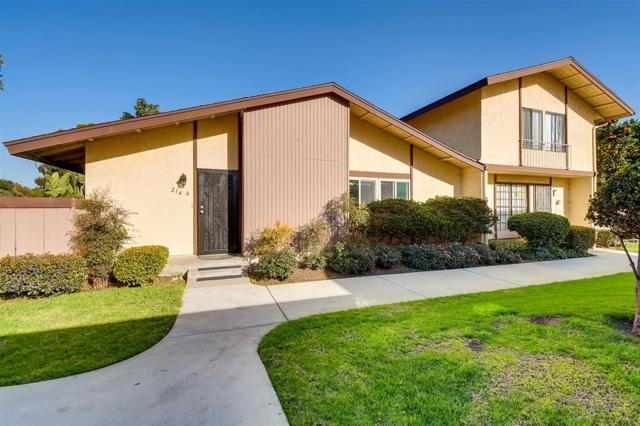 214 Otay Valley Rd A, Chula Vista, CA 91911