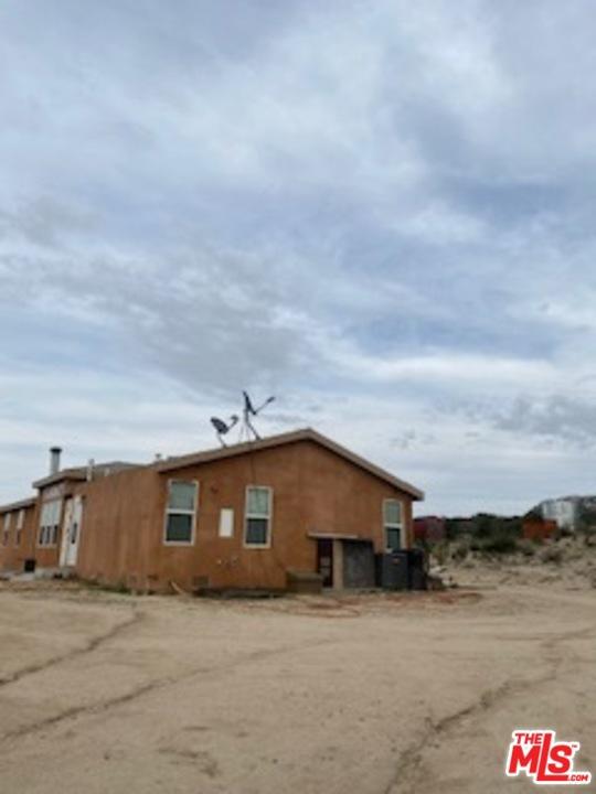 33830 Las Montanas Ct, Campo, CA 91906 Photo