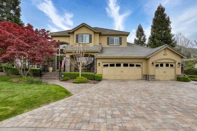 16610 Dale Hollow, Morgan Hill, CA 95037