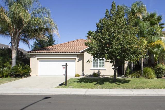 5312 Ridgeview Circle, Stockton, CA 95219