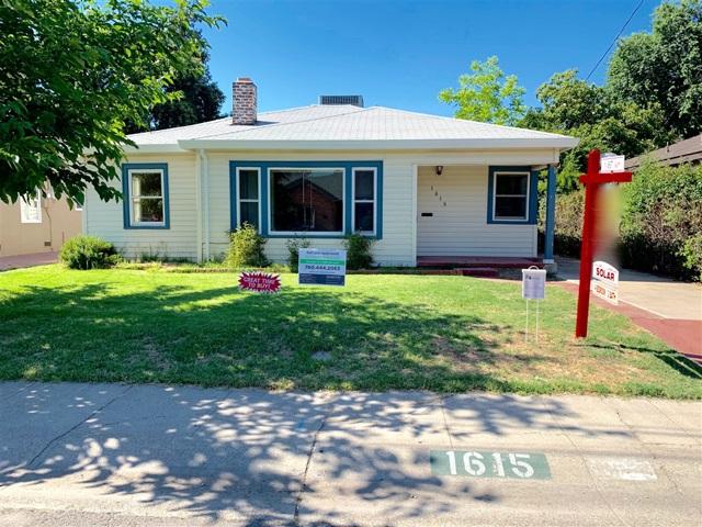 1615 Middlefield Ave, Stockton, CA 95204