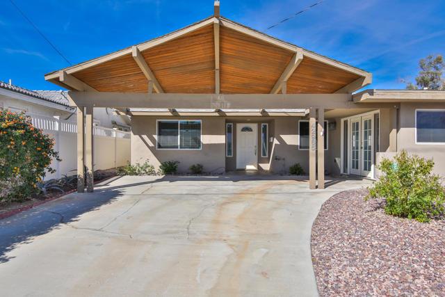 42965 Texas Ave, Palm Desert, CA 92211