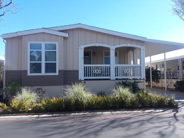 690 Persian Drive 57, Sunnyvale, CA 94089
