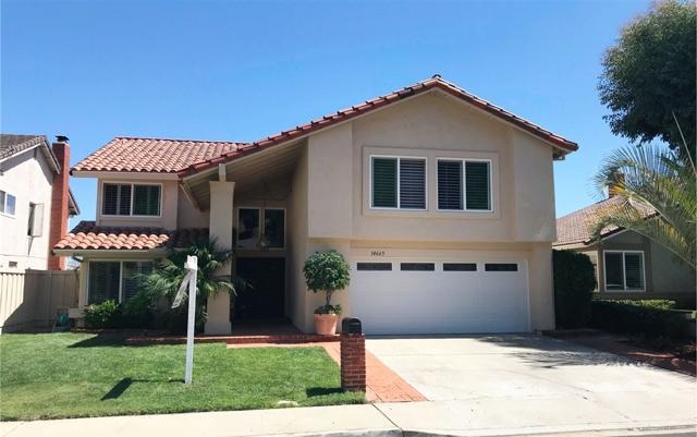 14665 Wye St, San Diego, CA 92129