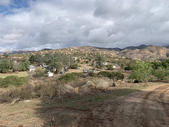 17939 Highway 94, Dulzura, CA 91917 Photo 17