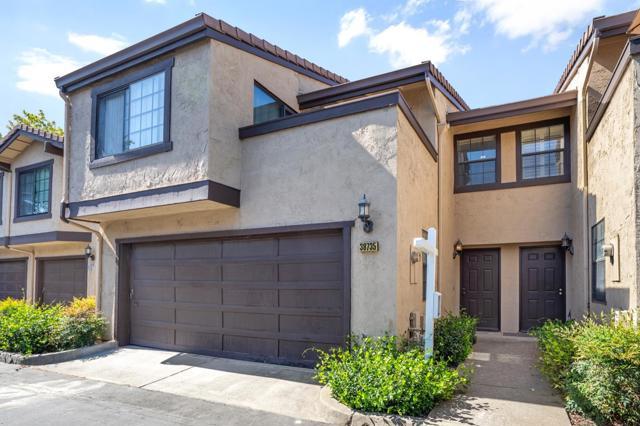 38735 Crane Terrace, Fremont, CA 94536