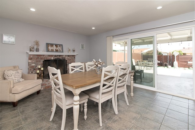 481 Westby, Chula Vista, CA 91911