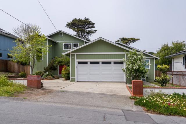 165 Los Banos Avenue, Outside Area (Inside Ca), CA 94038