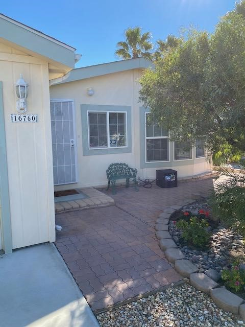 16760 Vista Del Sol, Desert Hot Springs, CA 92241