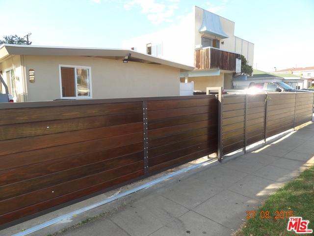 12463 WALSH Avenue, Los Angeles, CA 90066