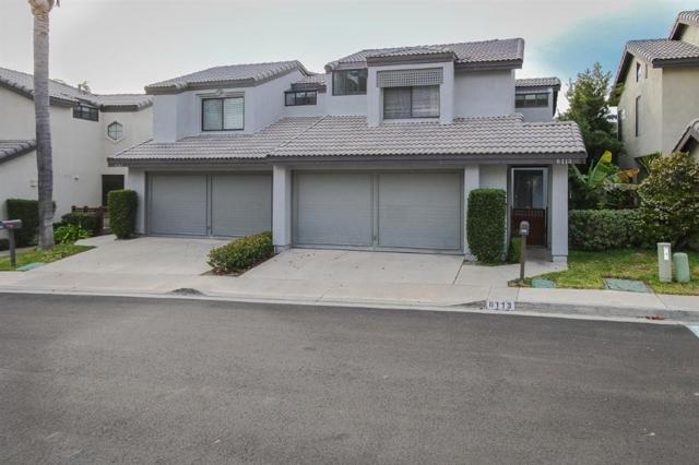 6113 Caminito Del Oeste, San Diego, CA 92111