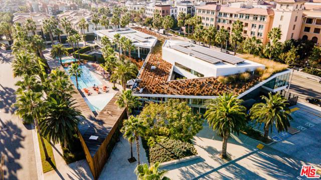13031 Villosa Pl, Playa Vista, CA 90094 Photo 27