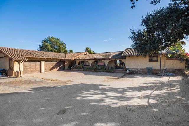 80 Brown Road, San Juan Bautista, CA 95045